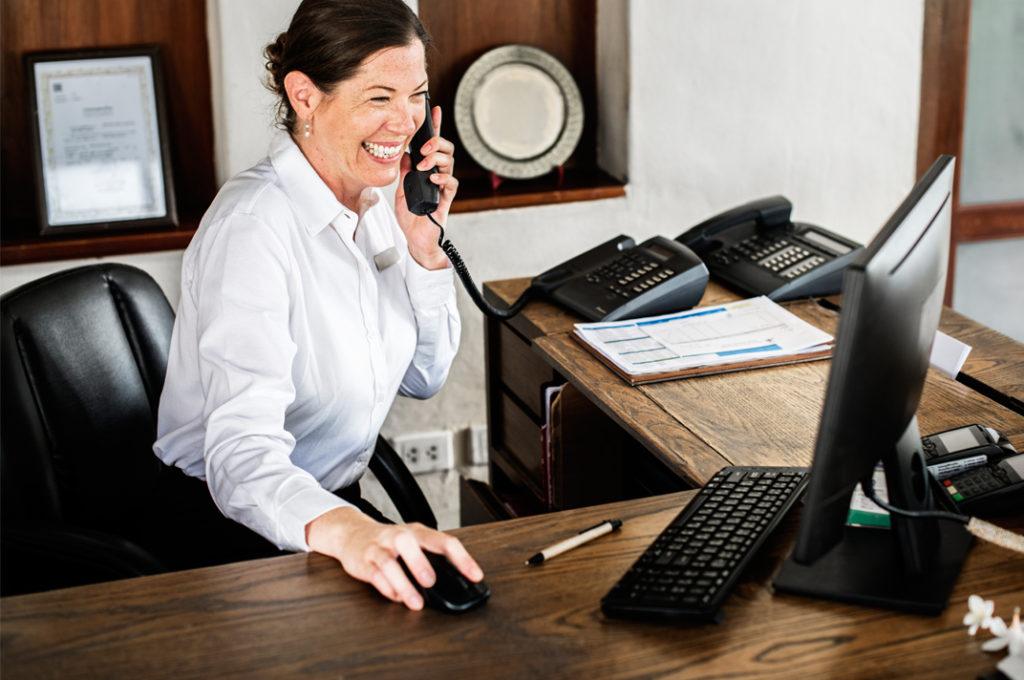 Biohotel Lindengut Dipperz Offener Job Hotelmanager