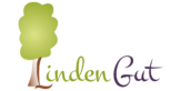 Logo Biohotel Lindengut