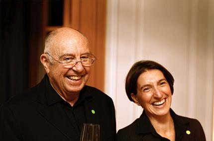 Gästehaus Lindengut Gastgeber Anja & Wolfgang